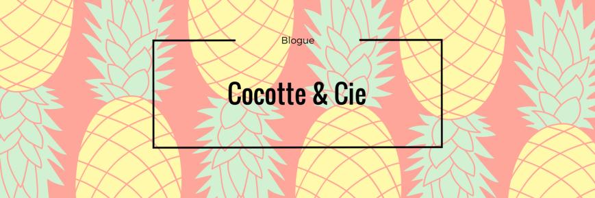Cocotte & Cie